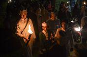 Indonesia Urutan Kedua Negara dengan Puasa Tersingkat di Asia
