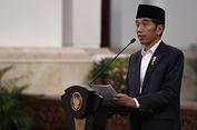 Jokowi Yakin RI Terus Rukun dengan Berpegang pada Tuntunan Al Quran