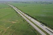 150.000 Kendaraan Diprediksi Melintasi Tol Trans Jawa Setiap Hari Saat Musim Mudik