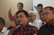 Yusril Sebut Kubu Prabowo Datangi LPSK Hanya Alasan karena Tak Bisa Hadirkan Saksi