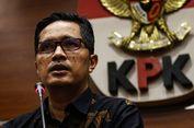 KPK Perpanjang Penahanan 3 Tersangka Kasus Penanganan Perkara Kejati DKI