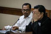 Terdakwa Penyuap Romahurmuziy Dituntut 3 Tahun Penjara