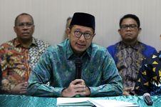 [BERITA POPULER] KPK Sita Uang Ratusan Juta di Laci Meja Menteri Agama | Helikopter Prabowo Dilarang Mendarat