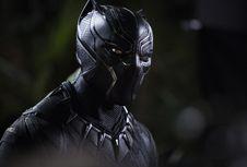 Black Panther, Ujian untuk Raja Baru