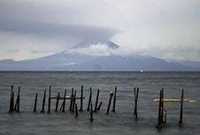 Tak Perlu Panik Gunung Agung Meletus, Perhatikan 5 Hal Ini