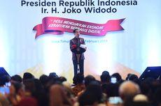 Harga Avtur Mahal, Jokowi Akan Panggil Dirut Pertamina