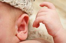 Bayi AS Lahir Tanpa Kulit, Penyakit Apa?