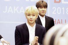 BTS dan Kang Daniel Masuk Daftar Tokoh Paling Berpengaruh di Korea