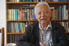 Cerita Guru Bahasa Indonesia Pertama di Queensland...
