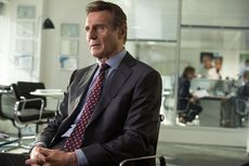 Liam Neeson Segera Gabung Proyek Spin-off