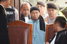 Soal Eksekusi Mati Aman Abdurrahman, Ini Kata Jaksa Agung