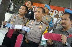Kutip Pungli Tempat Wisata di Karawang, Enam Orang Ditangkap