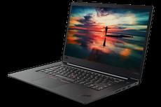 Lenovo Rilis ThinkPad X1 Extreme Penantang MacBook Pro