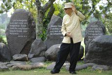 Ciputra, Atlet PON yang Jadi Taipan Properti Indonesia