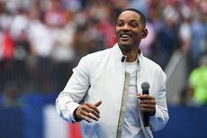 Will Smith Akan Menjadi Ayah Petenis Venus dan Serena Williams