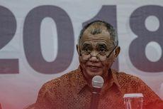 Agus Rahardjo Putuskan Tak Maju sebagai Capim KPK Periode 2019-2023