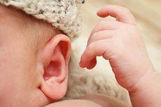 Geger Bayi Meninggal karena Ditolak Rumah Sakit, Ini Penjelasannya