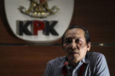 KPK Telusuri Dugaan Keterlibatan Pihak Lain dalam Kasus Dana Hibah Kemenpora