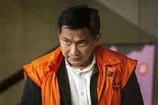 Kasus Bowo Sidik Pangarso, KPK Panggil Dirut PT Pupuk Indonesia Logistik