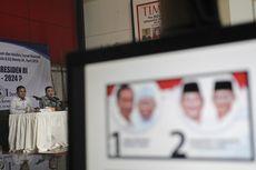 Survei LSI Sebut Ada Enam Program Jokowi yang Dongkrak Elektabilitas