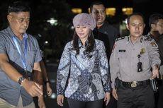 Tangkap Bupati Talaud, KPK Amankan Anting Berlian hingga Jam Tangan Rolex
