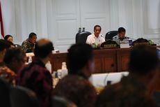 Presiden Jokowi Ancam Cabut Konsesi Lahan yang Bersengketa dengan Masyarakat