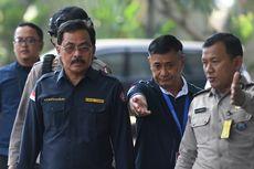 Ketua DPRD: Semoga Gubernur Kepri Kuat dan Tabah...
