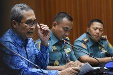 Kronologi Kasus Korupsi Pengadaan Proyek di Bakamla yang Seret 4 Tersangka