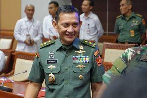 Jika Temui Oknum TNI Tidak Netral Saat Pilkada, Laporkan ke Sini