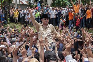 Timses Jokowi: Prabowo Kembali Menakut-nakuti dan Buat Data Bohong