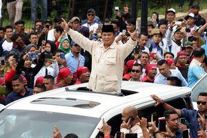 "Heboh Video Faldo Maldini ""Prabowo Tak Akan Menang Pemilu di MK"", Ini Kata Bima Arya"