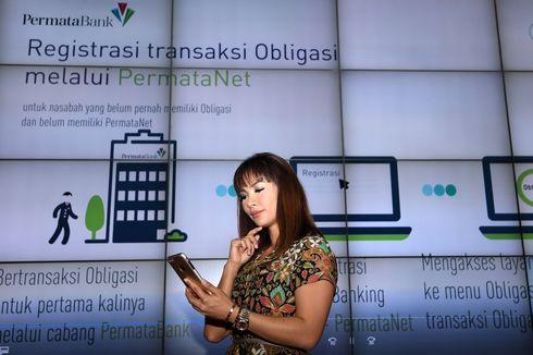 Bank Permata Luncurkan Tabungan Khusus untuk Generasi Milenial