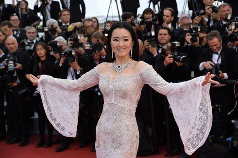 Gong Li dan Jet Li Akan Bintangi Film Mulan