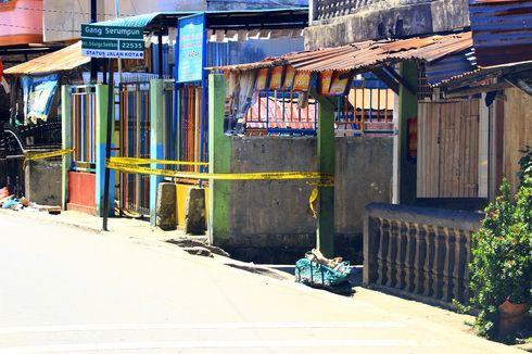 Keluarga Terduga Teroris yang Ditangkap di Klaten Tak Terpapar Radikalisme