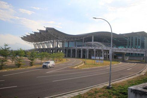 Mulai 1 Juli, Lion Air Beroperasi di Bandara Kertajati Majalengka