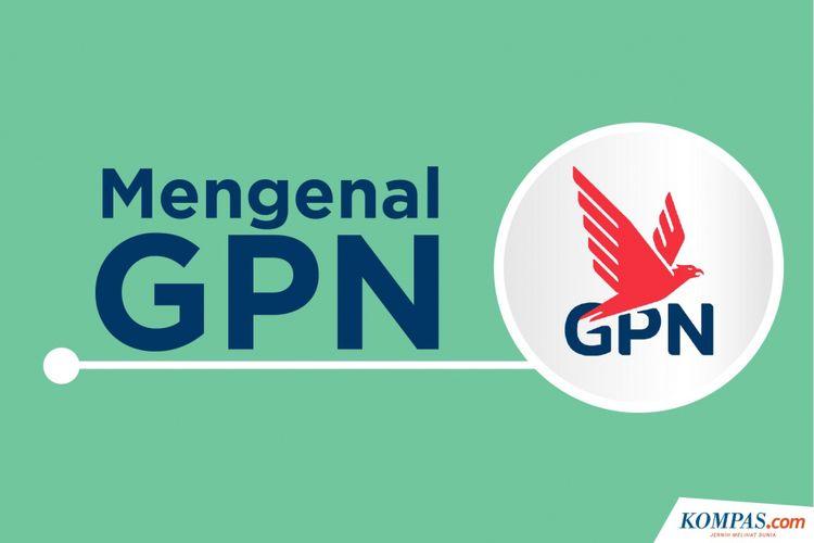 Mengenal GPN