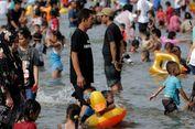 Catat! Ini Tips Wisata Ramah Anak saat Berlibur