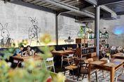 7 Kafe Terkenal di Kota Bogor, Cocok Tempat Kamu Santai