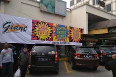 6 Gerai Giant di Jakarta, Depok, dan Bekasi Tutup, Ini 5 Faktanya