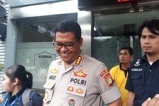 45 Saksi Telah Diperiksa Terkait Dugaan Korupsi Kemah Pemuda Islam Indonesia