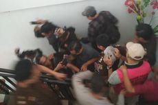 Ketua Demokrat Surabaya Jadi Tersangka Kasus Dugaan Korupsi Program Jasmas