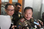 Wakasatpol PP: Saya Tidak Membocorkan Surat Edaran Penutupan Alexis