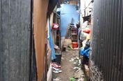 Sudah 2 Tahun, Program Kota Tanpa Kumuh Baru Sentuh 268 Daerah
