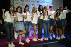 Grup Idol Shojo Complex Rilis Album Perdana setelah 3 Tahun