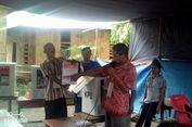 Bawaslu NTT Rekomendasikan Pemungutan Suara Ulang di 25 TPS