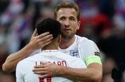 Jadwal Piala Dunia Qatar 2022 Dinilai Untungkan Timnas Inggris