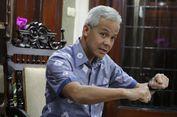 Gubernur Janjikan Santunan Bagi Petugas Pemilu yang Meninggal di Jawa Tengah