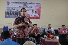 Warga Miskin Di Semarang Diupayakan Dapat Pemakaman Gratis