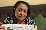 Komedian Nunung Ditetapkan sebagai Tersangka Penyalahgunaan Sabu