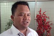 Suap Pilkada Garut, Polisi Tahan Bakal Cabup Soni Sundani
